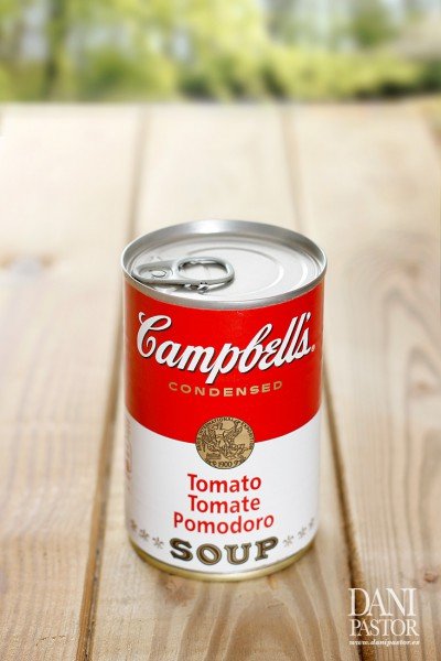 tomate-campbells